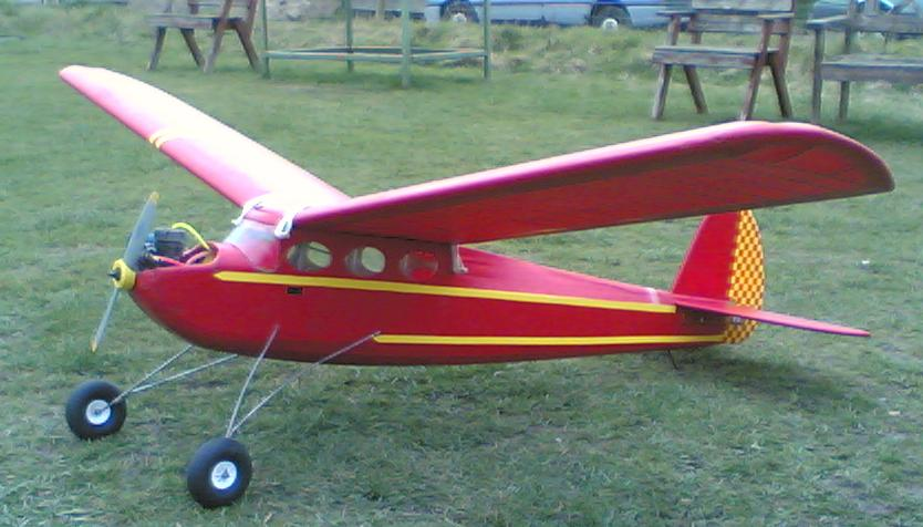rc plane balsa wood plans with Cdabca0ac544514cabb51ac274808b61 on Balsa Airplane Plans Free likewise Aviao Great Planes Dynaflite Gigante Super Decathlon Kit 89 Gpma0510 moreover Sell Yak54 300cc professional balsa wood rc airplane model manufactory 419680 additionally Flutterbug Cox 049 Speed 400 Rc Trainer Power Glider Kit Model Plane Balsa Laser Cut Kit Fmk Models 19 P in addition Cheap Laser Cut Plane Kit.