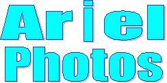 ariel_photos