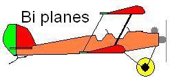 bi_planes