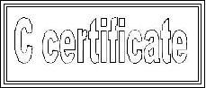 c_certificate