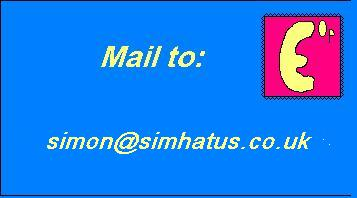Email: simon@simhatus.co.uk