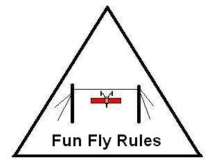 funfly_competitions
