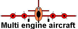 multi_engine