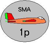 small_model_association