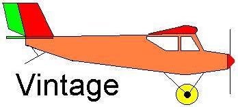 vintage_aircraft